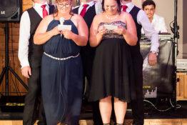 Rikk & Natalie's Wedding nv0a8376
