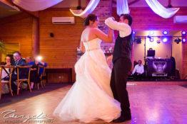 Rikk & Natalie's Wedding nv0a8564-3