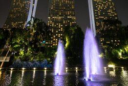 Singapore tngf2933_pano