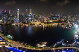 Singapore tngf3008-pano
