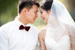 Quinland & Isabella's Wedding 1j4c0640