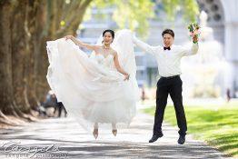 Quinland & Isabella's Wedding 1j4c0958