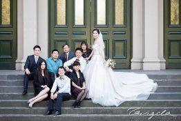 Quinland & Isabella's Wedding dscf3130