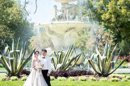 Quinland & Isabella's Wedding dscf3152