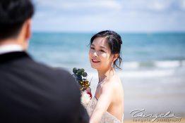 Quinland & Isabella's Wedding tngf3907