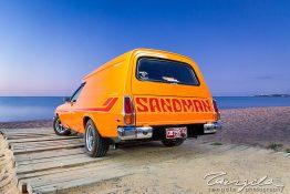 HZ Holden Sandman panelvan nv0a2136