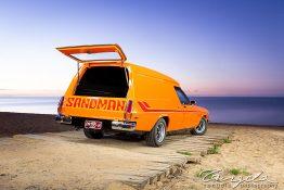 HZ Holden Sandman panelvan nv0a2142