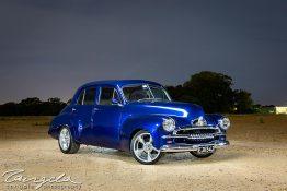 '54 Holden FJ nv0a2204