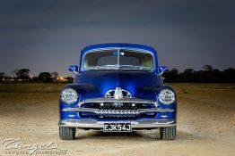 '54 Holden FJ nv0a2208