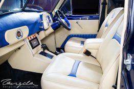 '54 Holden FJ nv0a2215