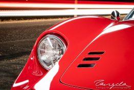 Ferrari Dino 246GT dscf7127