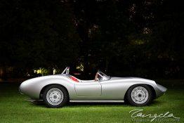 1962 Devin D Porsche tng00388