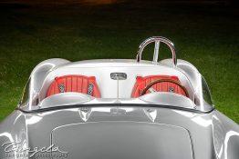 1962 Devin D Porsche tng00414
