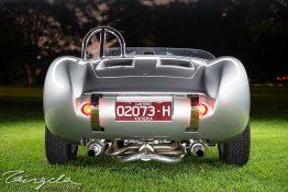 1962 Devin D Porsche tng00426