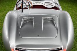 1962 Devin D Porsche tng00434
