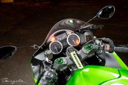 Kawasaki ZX-14R tng00544