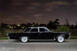 Ford Galaxie 500 tng00758
