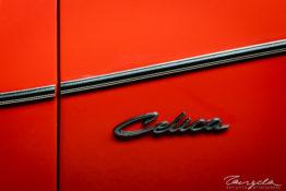 RA23 Toyota Celica zp202643