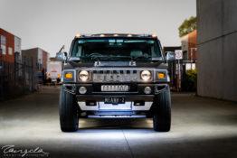 Hummer H2 zp204655