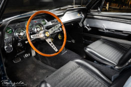'67 Ford Mustang Shelby GT350 zp204825