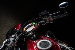 Kawasaki Z1000 zp200032
